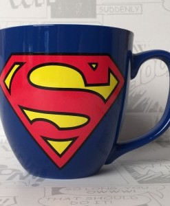 Hrne-ek-Superman-upraven-300x300.jpg