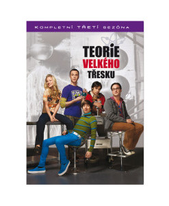 big-bang-theory-3-serie-3-dvd-big_1024x1024-copy-300x300.jpg