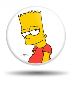 placka-bart-300x300.jpg