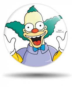 Placka-krusty-500x650.jpg