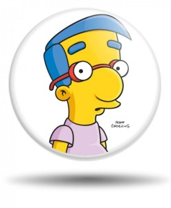 Placka-milhouse-500x650.jpg