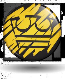 koruna-placka-král-500x650