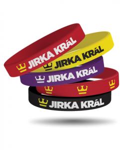 set-naramku-jirka-kral-500x650