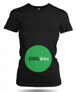 coolatko-500x650