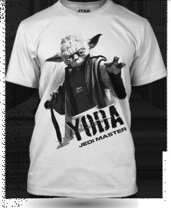tričko-joda-500x650