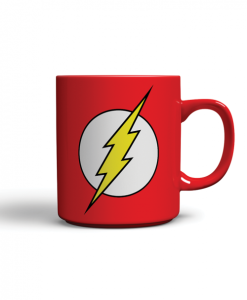 Hrnek-Flash-500x650