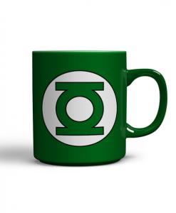 hrnek-Green-Lantern-500x650