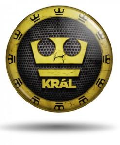 plackajirka-kral2-2-500x650