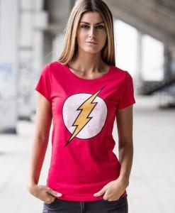 Flash-logo-damske-foto-500x650