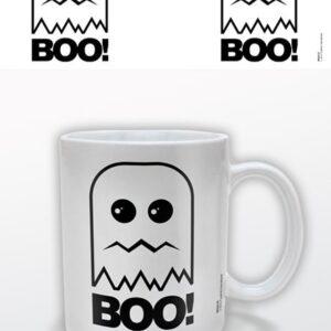 Posters Hrnek Boo! - Posters