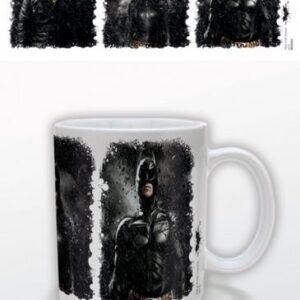 Posters Hrnek Batman: Temný rytíř povstal - Triptych - Posters