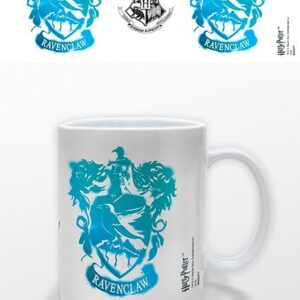 Posters Hrnek Harry Potter – Havraspár - Posters