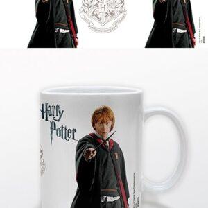 Posters Hrnek Harry Potter - Ron Weasley - Posters
