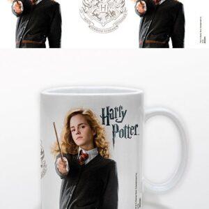 Posters Hrnek Harry Potter - Hermiona Grangerová - Posters