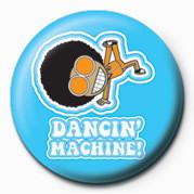 Posters Placka D&G (DANCIN' MACHINE) - Posters