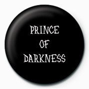 Posters Placka PRINCE OF DARKNESS - Posters