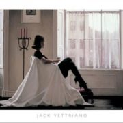 Posters Reprodukce Jack Vettriano - In Thoughts Of You - Retrospective Print Exhibition