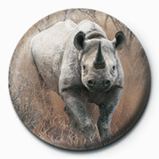 Posters Placka RHINO - Posters