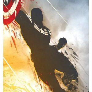 Posters Plakát