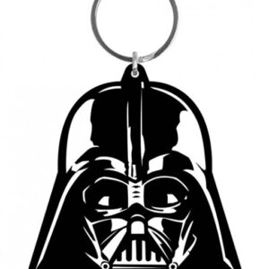 Posters Klíčenka Star Wars - Darth Vader - Posters