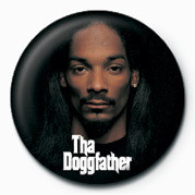 Posters Placka Death Row (Doggfather) - Posters