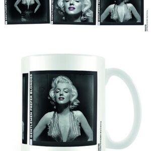 Posters Hrnek Marilyn Monroe - Film Strips - Posters