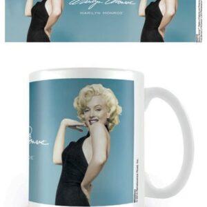 Posters Hrnek Marilyn Monroe - Pose - Posters