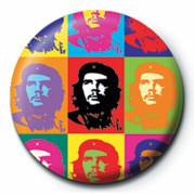 Posters Placka CHE GUEVARA - pop art - Posters