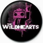 Posters Placka WILDHEARTS (RADIOHEAD) - Posters