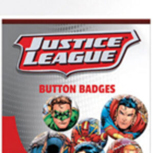 Posters Placka Justice League - Group - Posters