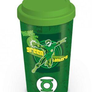 Posters Hrnek DC Comics - Green Lantern - Posters