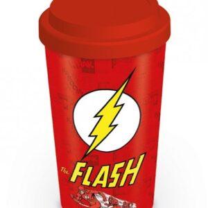 Posters Hrnek DC Comics - The Flash - Posters