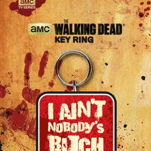 Posters Klíčenka The Walking Dead - Crossbow - Posters