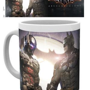 Posters Hrnek Batman: Temný rytíř - Obey The Joker - Posters