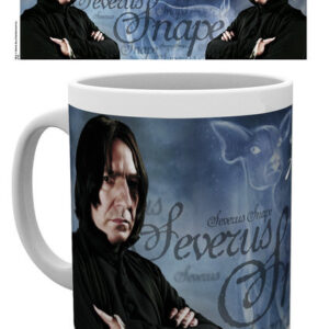 Posters Hrnek Harry Potter - Snape - Posters