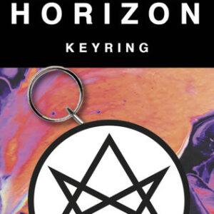 Posters Klíčenka Bring Me The Horizon - Logo - Posters