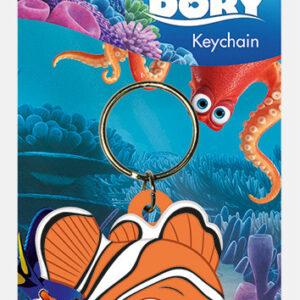 Posters Klíčenka Hledá se Dory - Nemo - Posters