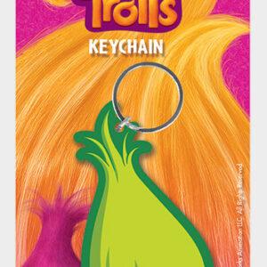 Posters Klíčenka Trollové - Fuzzbert - Posters