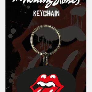 Posters Klíčenka Rolling Stones - Plectrum - Posters