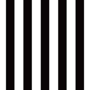 Posters Fototapeta Stripes Pattern 416x254 cm - 130g/m2 Vlies Non-Woven - Posters