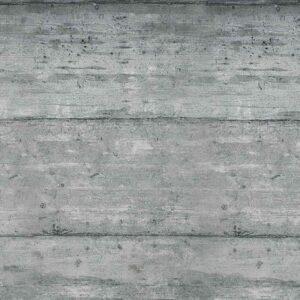Posters Fototapeta Wood Planks 416x254 cm - 130g/m2 Vlies Non-Woven - Posters
