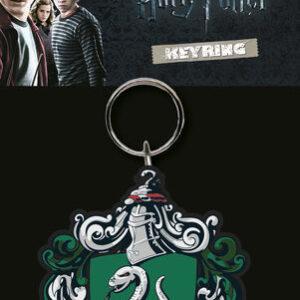 Posters Klíčenka Harry Potter - Slytherin - Posters