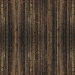 Posters Fototapeta Wood Planks 104x70.5 cm - 130g/m2 Vlies Non-Woven - Posters