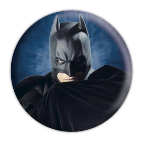 Posters Placka BATMAN - cape - Posters