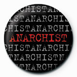 Posters Placka ANARCHIST - Posters