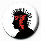 Posters Placka SPIRIT OF 76 - Posters