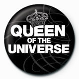 Posters Placka QUEEN OF THE UNIVERSE - Posters