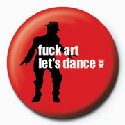 Posters Placka MADNESS - Dance - Posters
