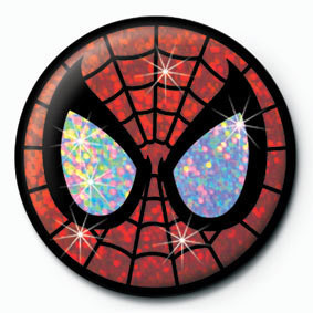 Posters Placka SPIDER-MAN - Posters