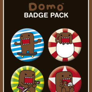 Posters Placka DOMO - Posters